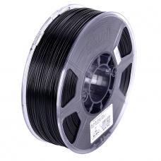 eASA Schwarz Filament 1.75mm 1Kg eSun