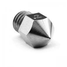 0.2mm MK8 Micro Swiss Düse beschichtet