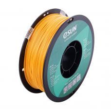 PLA+ Gold Filament 1.75mm 1Kg eSun
