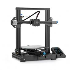 Creality Ender 3 V2 220x220x250mm 3D-Drucker