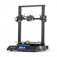 Creality CR-X Pro Dual Extruder 3D Drucker