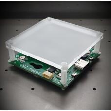 Watterott CO2 Ampel (Kohlendioxid Sensor)