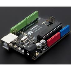 DFRduino UNO R3 Arduino kompatibles Board