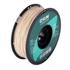 PLA+ Knochen weiss Filament 1.75mm 1Kg eSun