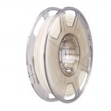 TPE-83A eLastic Natural flexibles Filament 1.75mm 1Kg eSun