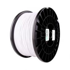 PLA+ Filament 1.75mm Weiss 5Kg eSun