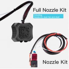 Ender-3 V2 Full Nozzle Kit