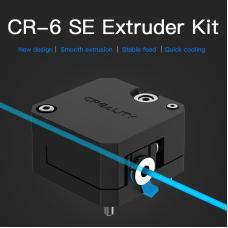 Creality CR-6 SE Extruder Kit