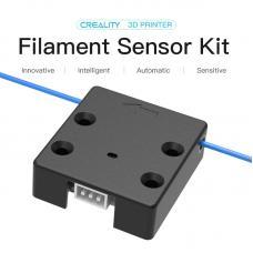 Ender 3 V2 Filament Sensor Kit Upgrade