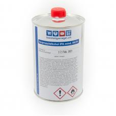 1 Liter Isopropylalkohol / Isopropanol 99.8%