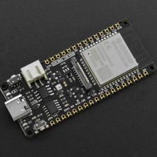 FireBeetle Board ESP32-E