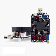 HD35 USB-Elektronische Last 35W