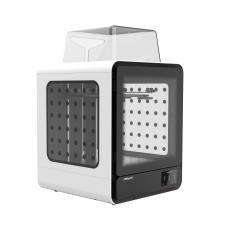 Creality CR-200B 200x200x200mm 3D-Drucker