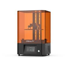 Creality LD-006 UV-LCD Monochrom Resin 3D-Drucker