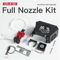 CR-6 Full Nozzle Kit