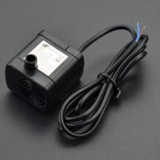 Wasserpumpe JT-180 100-350L/h 4.5-12V