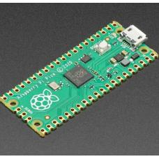 Raspberry Pi Pico Mikrocontroller
