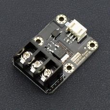 Gravity MOSFET Treiber Modul 10A