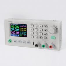 Riden RD6018-W programmierbares Labornetzteil DC-DC Wandler 60V 18A 1080W