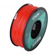 ABS+ Rot Filament 1.75mm 1Kg eSun