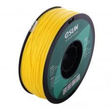 ABS+ Gelb Filament 1.75mm 1Kg eSun