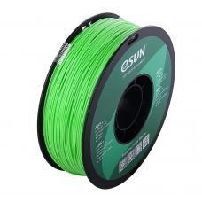 ABS+ Peak Grün Filament 1.75mm 1Kg eSun