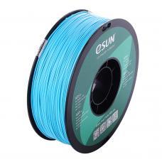 ABS+ Hellblau  Filament 1.75mm 1Kg eSun