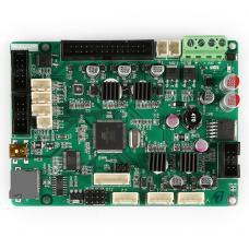 8-Bit Creality Silent Mainboard V2.4 mit CR-10S Pro Firmware