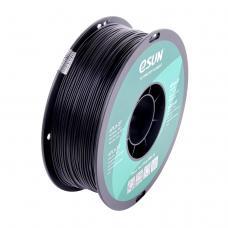 ePLA-ST Schwarz Filament 1.75mm 1Kg eSun