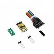 M5Stack ESP32 Downloader Kit