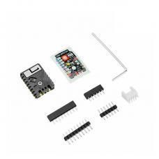 M5Stamp Pico Mate mit Stiftleisten