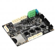 CR-6 SE Silent Mainboard 32-Bit CR-EAR V1.1.0.3