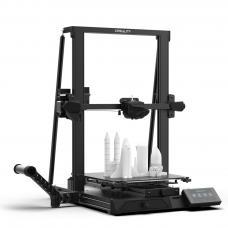 Creality CR-10 Smart 300x300x400mm 3D-Drucker