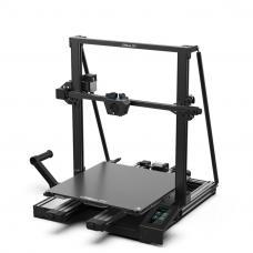 Creality CR-6 Max 400x400x400mm 3D-Drucker