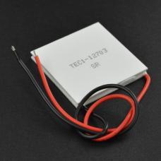 Peltier Element Kühlungsmodul 12V 3A