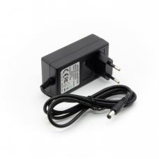 9V DC 5000mA Netzteil AC/DC-Adapter 5.5mm/2.1mm Stecker