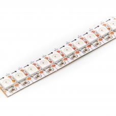 WS2812B - 144LED/m LED NeoPixel Strip 6.9cm