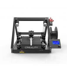 Creality CR-30 PrintMill 200x170xEndlos 3D-Drucker