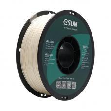 ePLA-LW Leichtgewicht Filament 1.75mm 1Kg eSun