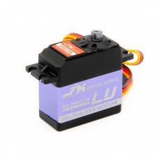 BLS6028 Digital Standard Servo Brushless 28.3Kg*cm