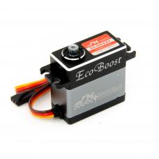 CLS6331 Digital Standard Servo Corless 30.64Kg*cm