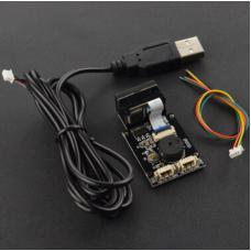 GM65 QR Barcode Scanner Modul