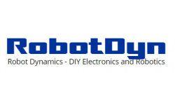 RobotDyn