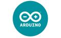 Arduino (12)